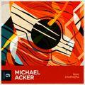 Jazzar vol.9 Michael Acker