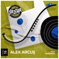Jazzar vol.15 Alex Arcuș