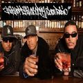 Tha Alkaholiks - The Ultimate Experience by HipHopPhilosophy.com Radio