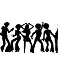 80s / 90s Hip Hop party mix