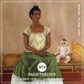 Radio Peacock - 19.09.2021