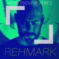 WSS OCT 20 Rehmark Live From WSS Streaming