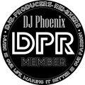 Aug 2020 - DJ Phoenix One Arm Post Surgery Mix