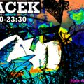 VACEK @ LBB - State of Unrest (New School Jungle & D&B)