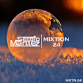 Mixtion Podcast Presented By Sergio Marttez #24