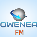 Owenea FM: Sinead's Music Mix - 29th October 2016