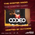 *** SPECIAL EPISODE *** ODDEO - ROSTER RADIO ON PITBULL'S GLOBALIZATION / SIRIUS XM - 01.16.2020