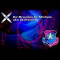 Brandon Di Michele - Global Trance Mission 051