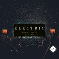 """""""Electric - The Festival"""" New Years Eve Mixtape by DJ Soto"""