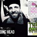 Exploding Head Sessions V Three Amigos V Pizza Boobs