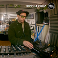 Nicola Cruz | Fault Radio DJ Set at Vinyl Dreams