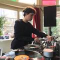 Lucia Kagramanyan for RLR @ Elevate Festival Graz 03-07-2020