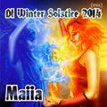 Maiia - DI Winter Solstice (2014)