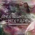 DJ Queena EDM Mix 2014.06.23