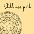 The Stillness Path