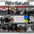 Rock Ballads Triple Play