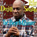 DJ Swann - The Beach Cruiser - Side D