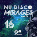 NuDisco Mirages #16 by McOld