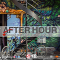 After Hour Show - Episode 29 - Dj Alex Delmar (Montreal) (UDGK: 06/10/2021)