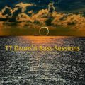 TT Drum'n Bass Sessions