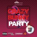 Crazy Bunny Party Mix