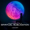 Drums & Depth Vol 9 - Spiritual Sublimation