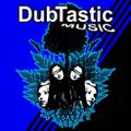 DJ Reaction DubTastic Music Mix