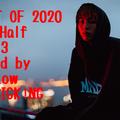 BEST OF 2020 1st Half vol.3