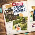 Interview met Frenkie over zijn beginnende carriere