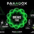 PARADOX_BREAKZ