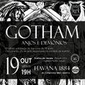 Gotham: Anjos e Demônios (2019.10.19) GOTH-DARKWAVE-BATCAVE-DEATHROCK SET