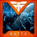 Vocal Trance Gems Summer2020 mixed by BATTA