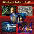 Sequences Podcast No92