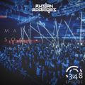 Make Some Trance 348 (Radio Show)