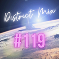 District Mix #119
