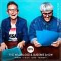 The Wildblood & Queenie Show - 15.10.2021