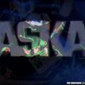 Baskah | VUP Transmission #25 | Drum and Bass
