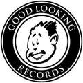 Steve Marsham - Lazer FM Good Looking Records Vinyl Mix - 23.01.21 #30