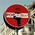 POPnBeat 162