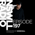 NSWLL RADIO EPISODE 197