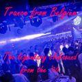 '90 club trance from Belgium