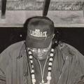 Mr Flashback aka Eddie Chill - Rest In Peace Last Mix 12/5/20