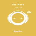 The Mess - Downtime