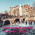 Amsterdam House Grooves #011
