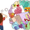 Radio Aktivitet - Seks u školi, 14.6.2021.