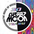 30 Years Cherrymoon Livestream - Mike Thompson & Alain Faber