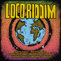 "Mr. Bruckshut - ""Loco Riddim (2020) Mix"""
