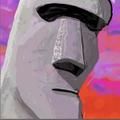 Legends of Easter Island 4-6-19 Big C