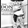 Don Pablo - Roots & Rub A Dub Session #81