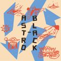Dark Matter Coffee Presents: SPACE IS THE PLACE (KING BRITT FHLOSTON PARADIGM TRANSMISSION)